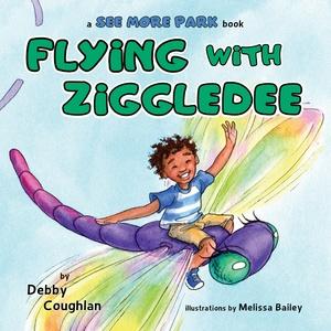 FlyingWithZiggledee
